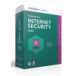 Kaspersky Internet Security download