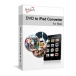 Xilisoft DVD to iPad Converter for Mac download