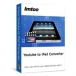 ImTOO YouTube to iPad Converter download