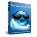 Surf Anonymous Free download
