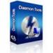 DAEMON Tools Lite download