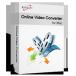 Xilisoft Online Video Converter for Mac download