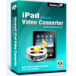 4Media iPad Video Converter download