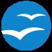 OpenOffice.org (Dansk) download