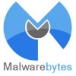 Malwarebytes Anti-Malware download