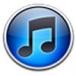 Apple iTunes til Mac (dansk) download