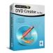 Aimersoft DVD Creator til Mac download