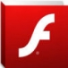 Adobe Flash Player til Mac  download