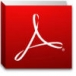 Adobe Reader til Mac download