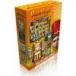 Pokie Magic: Pyramid Pays 2 Slots  download