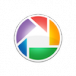 Picasa til Mac download