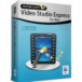 Video Studio Express til Mac download