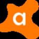 Avast! Free Antivirus til Mac  download