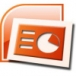 PowerPoint Viewer  download