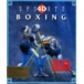 4-D Sports Boxing download