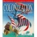 Colonization download