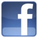 Facebook Video Downloader download