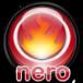 Nero Free download