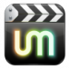 UMPlayer download