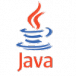 Java til Mac download