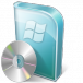 Windows Installer CleanUp Utility download