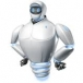 MacKeeper (dansk) download