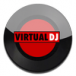 VirtualDJ Home til Mac download