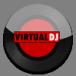VirtualDJ Home til Mac download