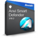 Anvi Smart Defender download