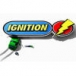 Ignition download