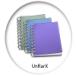 UnRarX til Mac download