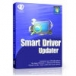 Smart Driver Updater download