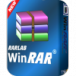 WinRAR til Mac download