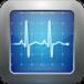 PC Health Advisor (Dansk) download