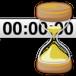 Menubar Countdown til Mac download