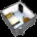 Sweet Home 3D til Mac download