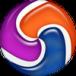 Epic Privacy Browser til Mac (Dansk) download
