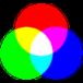 Pixelitor til Mac download