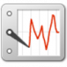 MenuMeters til Mac download