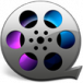 MacX Video Converter Pro download