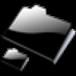 Synkron til Mac download