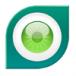 ESET Cyber Security til Mac download
