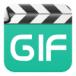 PicGIF til Mac download