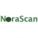 NoraScan download