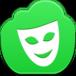 HideMe VPN til Mac download