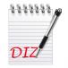 GetDiz download