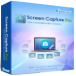 Apowersoft Screen Capture Pro download
