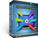 Apowersoft Screen Recorder til Mac download
