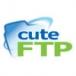 CuteFTP Pro  download