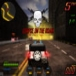 Apocalypse Motor Racers download